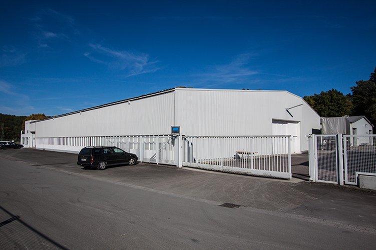 duena-befestigungstechnik-beitrag-firma