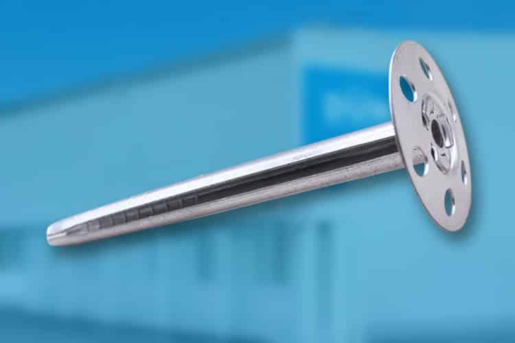 duena-befestigungstechnik-beitrag-metallduebel
