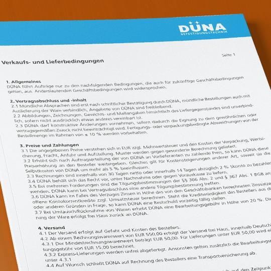 duena_befestigungstechnik_download_agb_pdf_540x540
