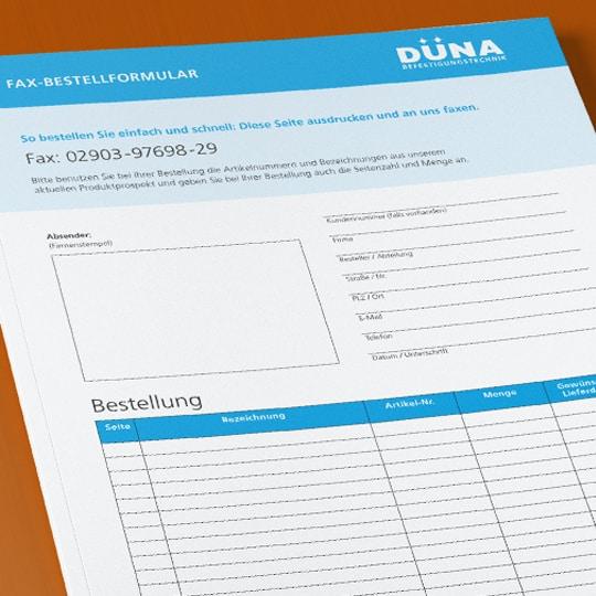 duena_befestigungstechnik_download_fax_bestellschein_pdf_540x540