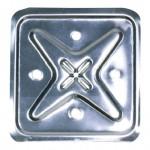 duena_produkte_414_klemmkrallenplatte_metall