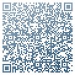 Düna vCard QR-Code