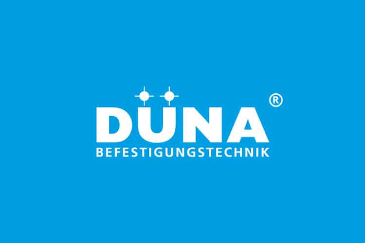 duena-befestigungstechnik-beitrag-duena-wird-zur-marke