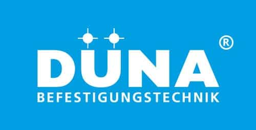 duena_logo_Registered-Trademark
